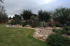 sierra_landscape26b-1020x677