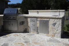 sierra_outdoor_kitchens1b-1020x677