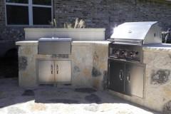 sierra_outdoor_kitchens2b-1020x677