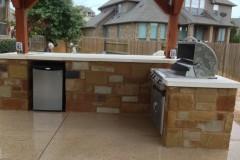 sierra_outdoor_kitchens3b-1020x677