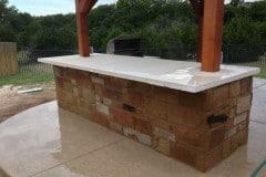 sierra_outdoor_kitchens4b-1020x677