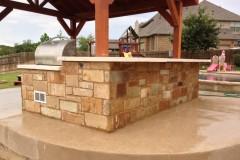 sierra_outdoor_kitchens5b-1020x677
