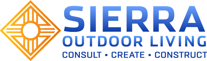 Sierra Outdoor Living